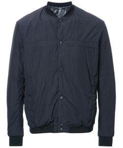 Hl Heddie Lovu | Paper Bomber Jacket Mens Size Large Nylon