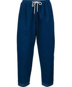 Umit Benan | Regular Trousers Mens Size 48 Cotton