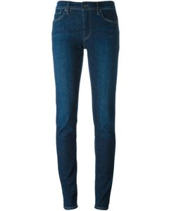 Levi's: Made & Crafted | Empire Skinny Jeans Womens Size 26