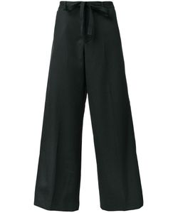 Dressedundressed | Loose Fit Trousers Mens Size 2 Wool