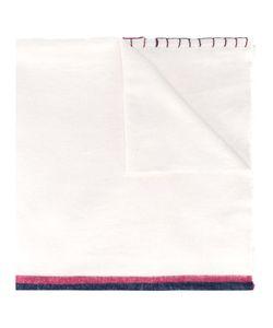 Ermanno Gallamini | Load Scarf Womens Wool/Viscose/Nylon/Other Fibers
