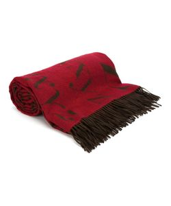 Assouline | Didot Scarf Adult Unisex Cashmere/Lambs Wool