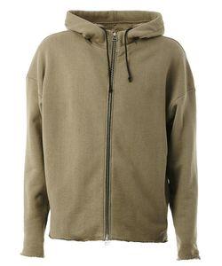 L'Eclaireur | Shigoto Hoodie Adult Unisex Size Small Cotton