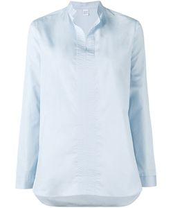 Marie Marot | Mary Tunic Womens Size Medium Cotton