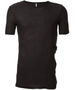 First Aid To The Injured | Atrium T-Shirt Mens Size 5
