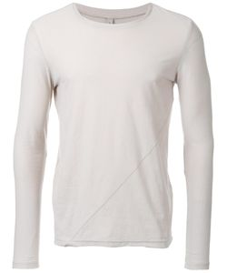 First Aid To The Injured | Crus T-Shirt Mens Size 1