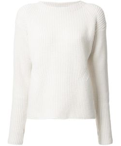 08Sircus | Classic Pullover Jumper Womens Size 1 Wool