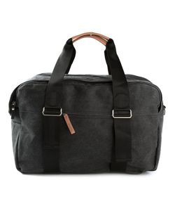 Qwstion | Weekender Holdall