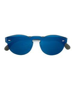 Retrosuperfuture | Large Tuttolente Paloma Sunglasses Adult Unisex Acetate