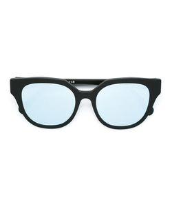 Retrosuperfuture | Zizza Zero Sunglasses Adult Unisex Acetate