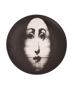 Fornasetti | Wall Plate