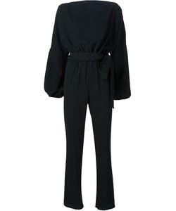 Carolinaritz | Backless Jumpsuit