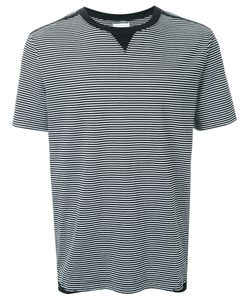 The Soloist | Striped T-Shirt