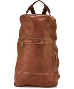 Numero 10   Hamptons Backpack