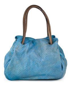 Numero 10   Indianopolis Bag