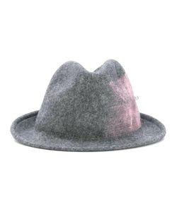 Celine Robert | Gayane Hat Womens Size Medium Wool Felt/Cotton
