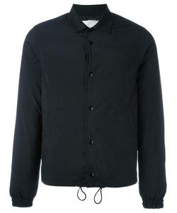 Ganryu Comme Des Garcons | Padded Blouson Jacket Mens Size Large