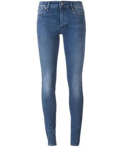 Levi's: Made & Crafted | Empire Skinny Jeans Womens Size 27