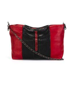 Laura B | Vieen Shoulder Bag
