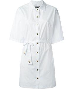 Etienne Deroeux | Laika Shirt Dress