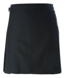 Le Kilt   Short Kilt