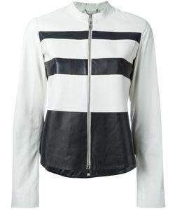 Desa | 1972 Block Colour Jacket