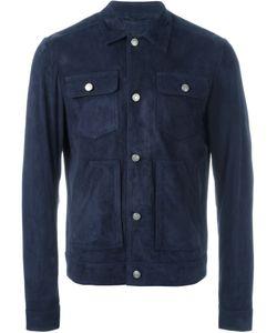 Desa Collection | Shirt Jacket