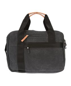 Qwstion | Office Bag