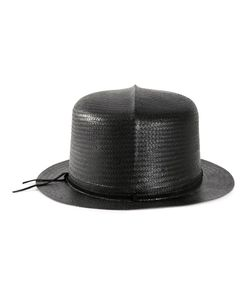 Ilariusss | Panama Hat