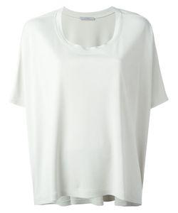 Dusan   Flared T-Shirt