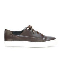 Rombaut   Olof Sneakers Mens Size 42 Cotton/Canvas/Rubber