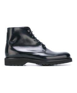 Want Les Essentiels De La Vie | Montoro Boots Mens Size 43