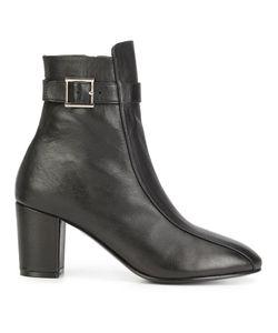 Newbark | Sabrina Boots Womens Size 7 Leather