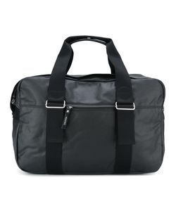 Qwstion | Weekender Bag Cotton