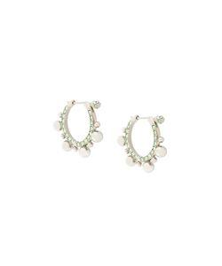 Ca & Lou | Amara Earrings Womens
