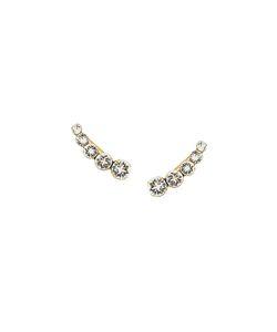 Ca & Lou | Debutante Earrings Womens