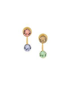 Ca & Lou | Pamera Earrings Womens