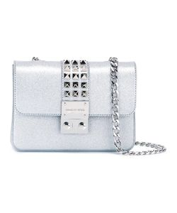Designinverso   Amalfi Cross Body Bag Womens