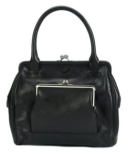 Y's   Small Tote Womens