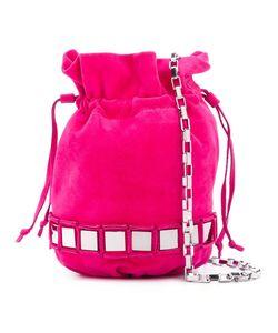 Tomasini | Lucile Crossbody Bag Womens