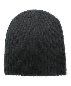 Warm-Me | Gradient Knit Beanie Adult Unisex Cashmere