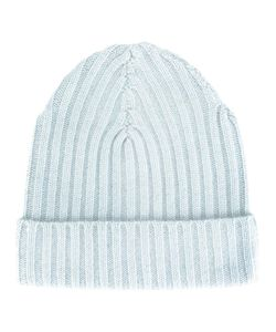 Warm-Me | Eric Beanie Hat Womens Cashmere