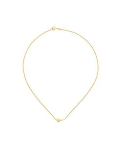 Wouters & Hendrix | In Mood For Love Necklace Womens