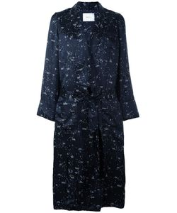 Racil | Andromeda Coat Womens Size 36 Viscose