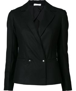 Barbara Casasola | Showroom Blazer Womens Size 42 Cashmere/Wool