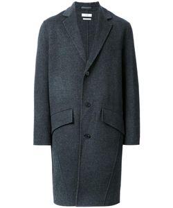 Cmmn Swdn | Classic Coat Mens Size 48 Wool