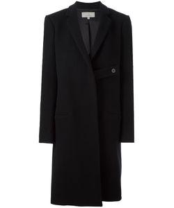 Studio Nicholson | Heffe Coat Womens Size 3 Wool/Polyamide/Viscose