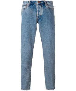 Han Kj0benhavn | Tapered Jeans Mens Size 33 Cotton