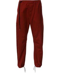 Siki Im | Drop Crotch Pants Mens Size Small Cotton