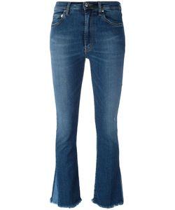 +People | Agata Jeans Womens Size 29 Cotton/Polyester/Spandex/Elastane